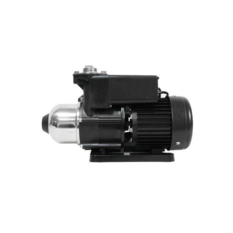 水箱供水系统增压泵EQH4008自动家用泵