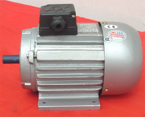 B3型立卧电机YS7134三相异步电动机
