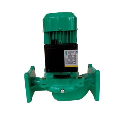 原装威乐PH-751EH水塔供水加压泵管道泵