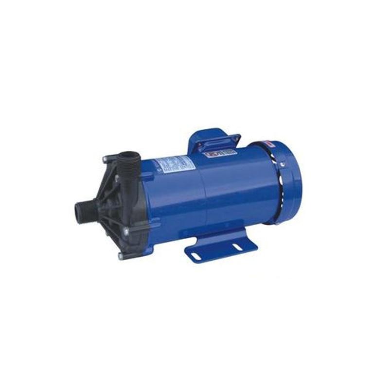 日本易威奇小型耐腐化工泵MX-100VM-13