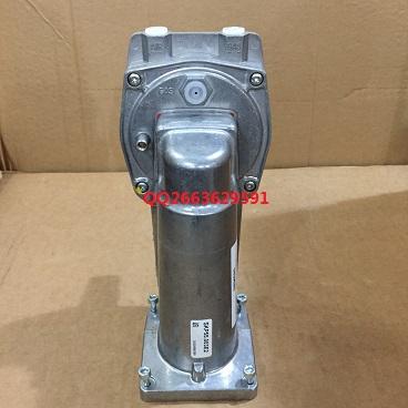 西门子SKP55.003E2阀门执行器