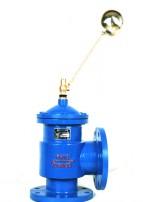 H142X液压水位控制阀价格X液压水位控制阀厂家直销质保三年