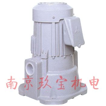 NQJ-250E日本TERAL泰拉尔水泵玖宝供应