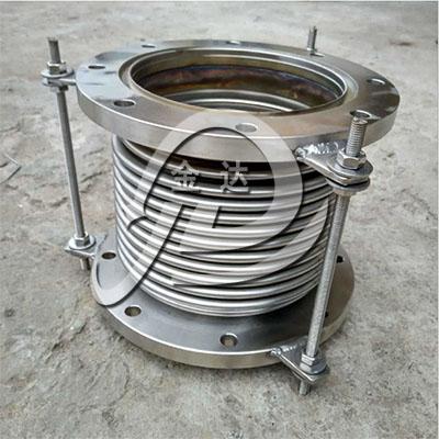 厂家直销波纹管 规格型号齐全厂家直销备有大量现货