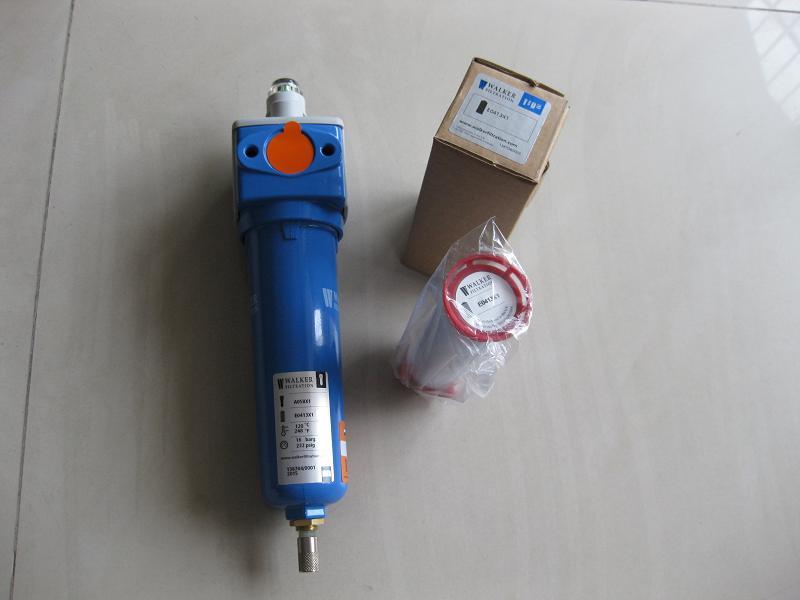 E0407XA压缩空气过滤器滤芯