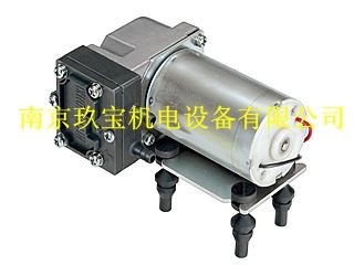 DP0105-X1-0001日东工器真空泵玖宝供应