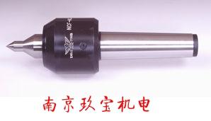R104-002日本二村南京玖宝机电供应