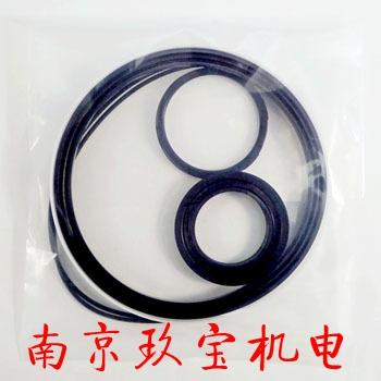 QS1/PKS6-063日本TAIYO密封圈南京玖宝供应