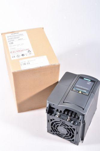 1R6RA7075-6DV62-0(西门子调速器)