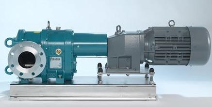 进口转子泵价格博格转子泵价格罗博思达转子泵价格博格凸轮泵价格美国福格申转子泵价格