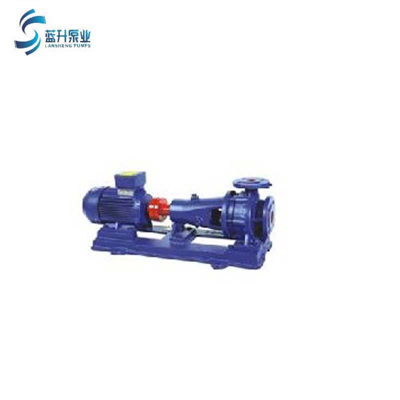 山东枣庄G型单螺杆泵现货