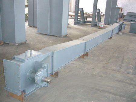 山东化工专用的链式输送机-我们专业生产