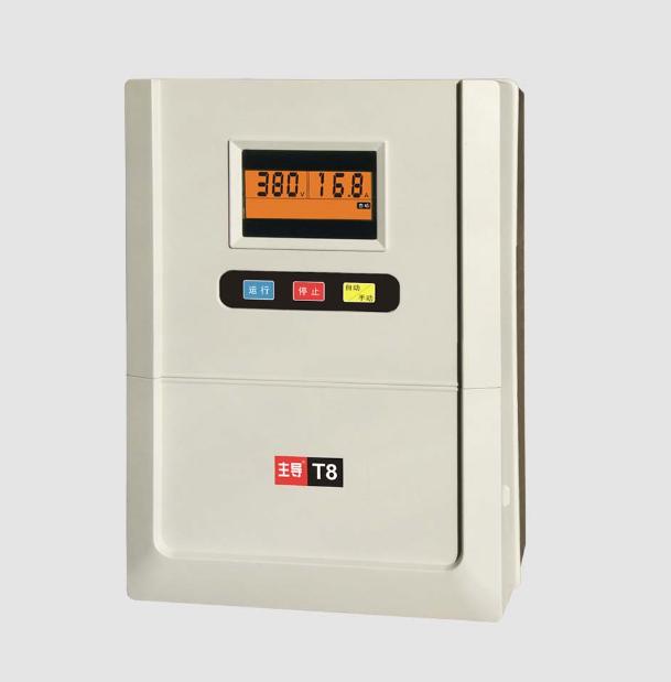 水泵控制器T8(2018款)