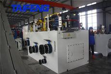 QC12Y系列剪板机阀组 剪板机液压系统