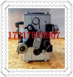 新器精密光杆排线器 三杠排位器摆线器排线器移位器
