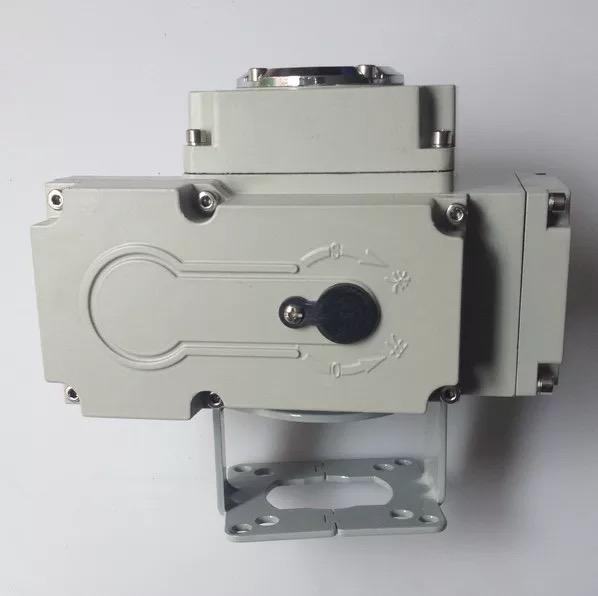 供应DKZ-610CX电装