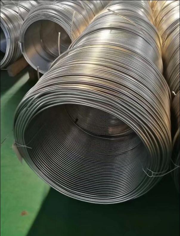 温州承诺管阀卫生级管道QF81