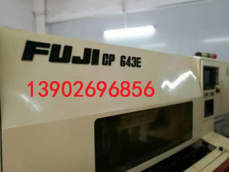 CP6方气缸CP642方气缸CP643方气缸CP65方气缸13724529005