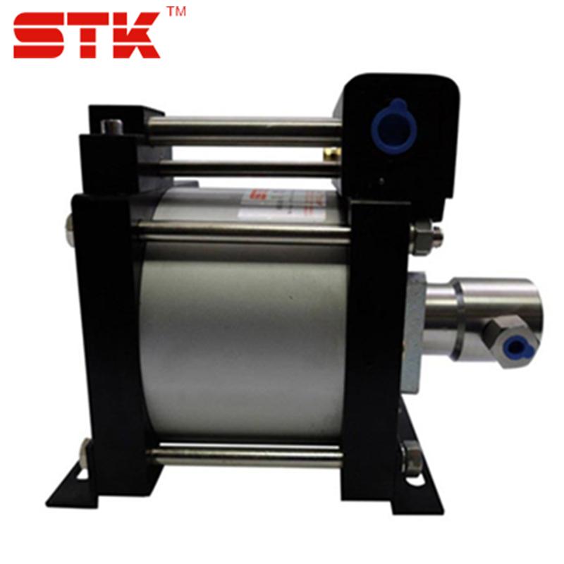 液压工具动力包 阀门测试台设备 井口控制柜装置 液压夹紧增压泵