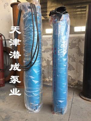 天津深井泵哪家好|高效节能深井潜水泵价格