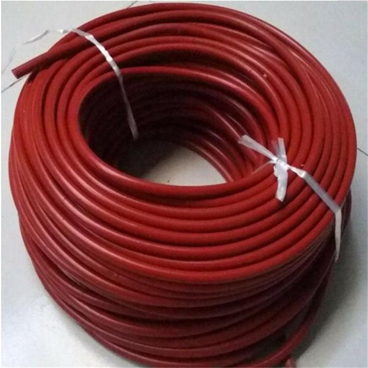 1040两胶一线高压管光面抗老化优质橡胶软管