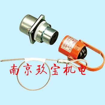 日本大和电业daiwa dengyo安全锁SPT-11代理