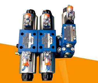 DBW20BG-2-30B/100G24NZ5电磁溢流阀