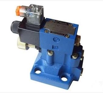 DR15G-2-30B/100YM华德先导式减压阀