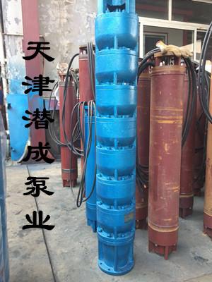 热水井用潜水泵|质量好的耐高温深井泵价格