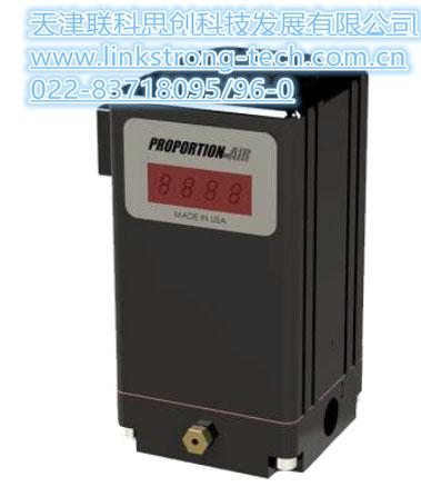 美国原装进口Proportion-Air 压力控制阀