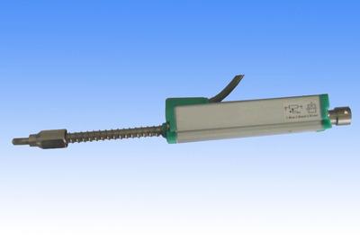 KN转换开关GEL-208-V-00025F641S