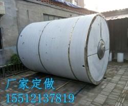 河北不锈钢储水罐厂