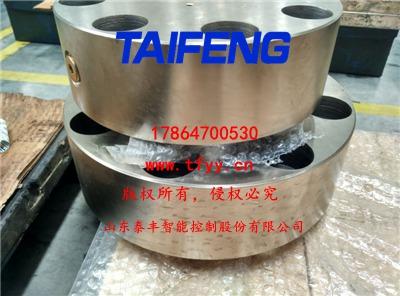 供应TLFA80WEA基本盖板 厂家直销