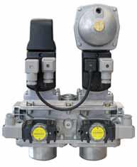 供应西门子SKP20.111U17执行器