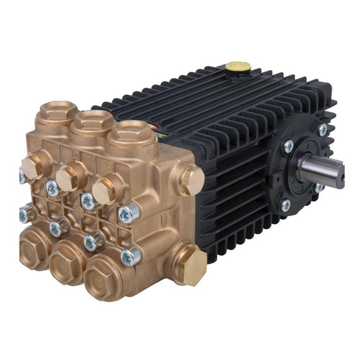 意大利进口INTERPUMP高压泵柱塞泵W3523