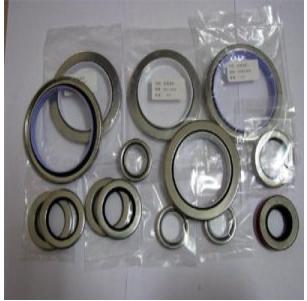空压机油封――连云港德亨机电设备有限公司