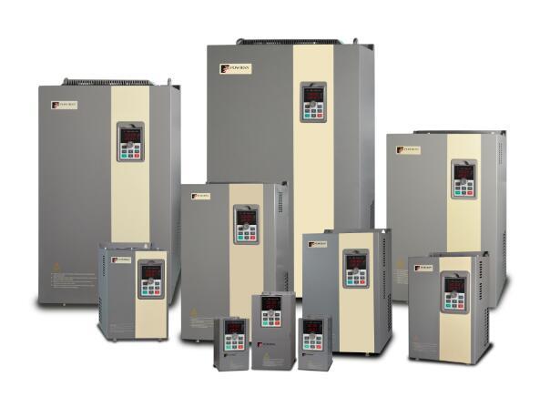 供应普传PI500-C系列空压机专用型变频器