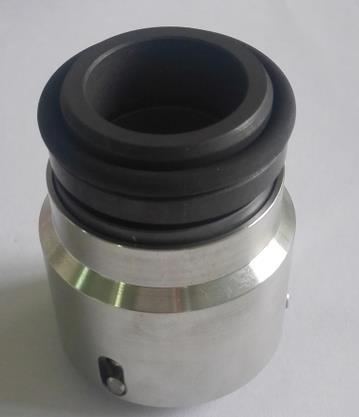 南京罗瓦拉SV泵机械密封