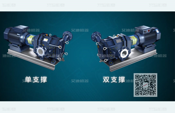 含油污水提升泵型号含油污水提升泵价格