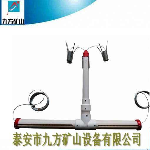 徐州LBY-3顶板离层仪价格