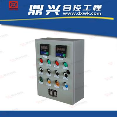 专业生产 水温水位控制仪 LED显示