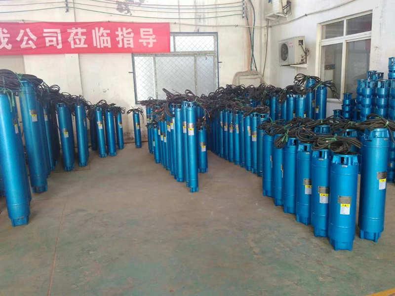 热水泵价格-热水泵厂家-天津热水泵价格合理性价比高