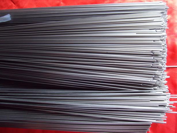 医疗器械专用316不锈钢毛细管
