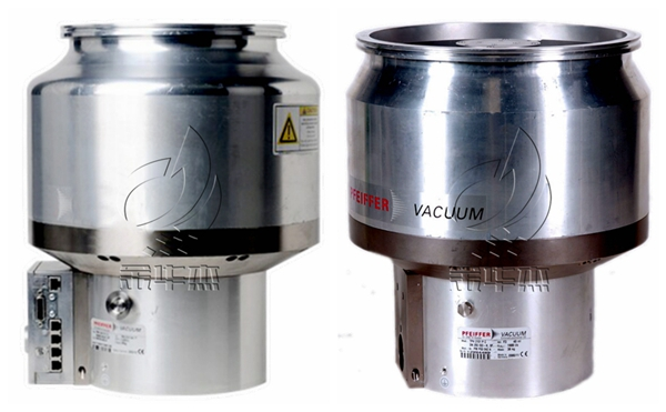 普发TPH2101PCN分子泵维修Pfeiffer真空设备涡轮泵保养