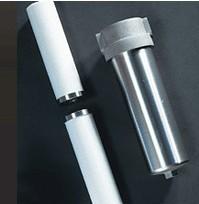英国原装进口Walker高温过滤器HT50