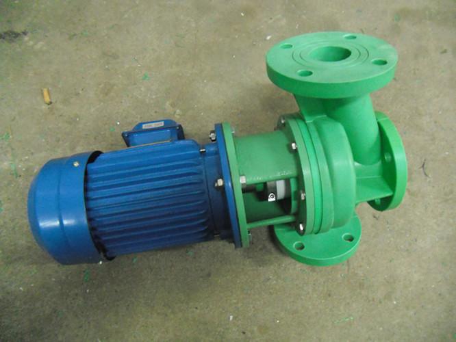 德国进口真空泵  NIES   SH860