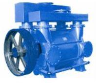 2BEC40水环真空泵