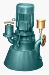 WFB型自控自吸泵
