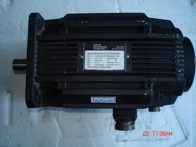 德国限价TUTHILL 泵 2C1F-UK7