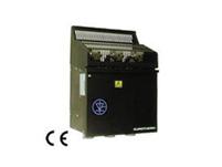 德国清仓促销编码器  VIKING  K4225